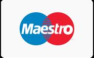 Maestro Icon