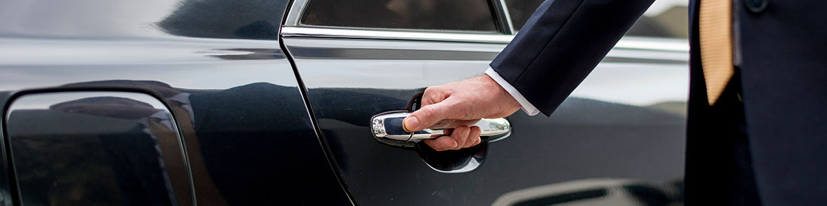Vip Transfer - Luxurytransfer